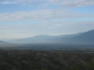 Lembah Palu
