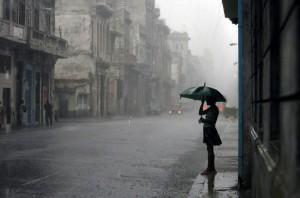 httpitimeincnettimepotw20080829potw_05jpg-umbrella-woman-rain-art-d0b4d0bed0b6d0b4d18c-d0b7d0bed0bdd182-girl-night-regen-gens_large1