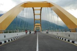 jembatan_palu.jpg