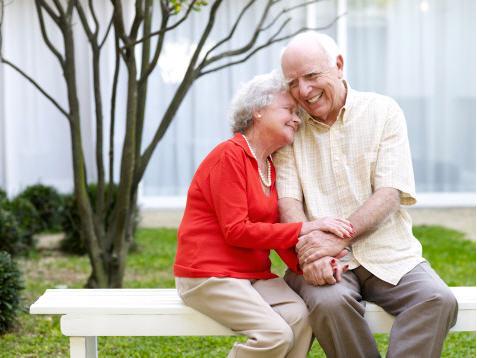 Cinta-Kakek