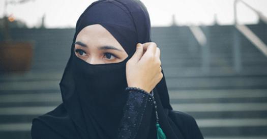 gambar-wanita-muslimah-cantik-bercadar
