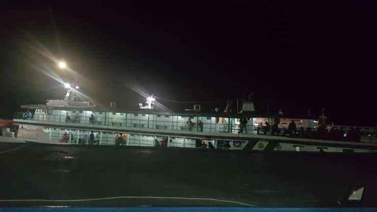 kapal2