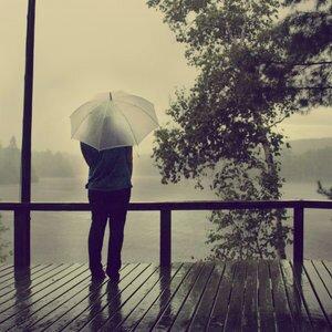 wpid-di-bawah-hujan1